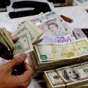 Предлага заем от 1000 до 7 000 000 евро