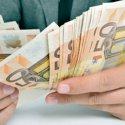 Заеми, кредити, кредитна кооперация