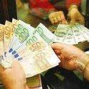 Предлагането на заем на честни хора