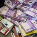 BUY SUPER HIGH QUALITY FAKE MONEY ONLINE GBP, DOLLAR, EUROS
