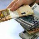 Прекратете финансовите си проблеми