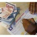 Сериозно предложение за заем между частни