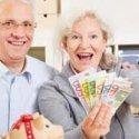 Сериозна и бърза частна кредитна оферта