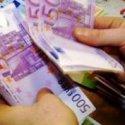 Спешна и бърза оферта за заем между отделните за 72 часа