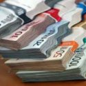 Оферта за заем между частно лице