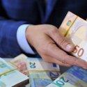 Сериозно и честно предложение за заем за 24 часа