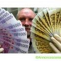 Оферта за заем между сериозни лица за 24 часа