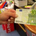 Оферта за заем между сериозни лица във Франция
