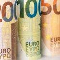 Оферта за паричен заем