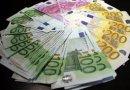 Предлагане на заем между отделните лица за 72 часа
