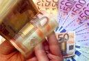Предлагане на финансов кредит на физически лица