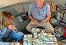 Оферта за заем между физически лица