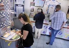 Надежден оферта заем между физически лица в рамките на 48 часа