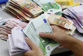 Оферта за частни заеми