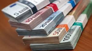 Финансово предлагане на заем