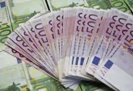 Je vous aider à emprunter 1000  € - 15000000  €