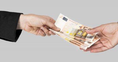 Бързи и надеждни решения за всичките си финансови проблеми