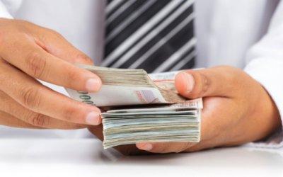 Имате ли нужда от личен заем?
