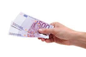 Получете различни заем от края на годината без протокол