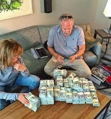 Предлагане на заем между сериозно лице в рамките на 24 часа