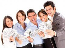 Предлагат кредит между индивидуално в рамките на 48 часа