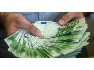 Предложение за заем между спешно физическо лице