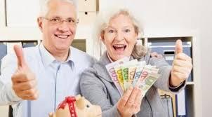 Оферта за заем между сериозно физическо лице за 24 часа