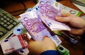 Небанков заем