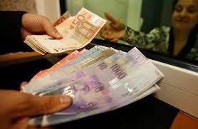 Предлагат заеми между особено сериозни