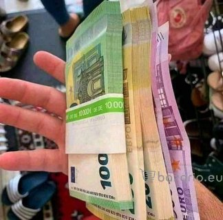 Безплатна оферта за заем между физически лица
